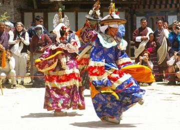 bhutan-festival-calendar