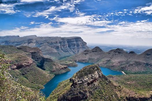 blyde-river-canyon1