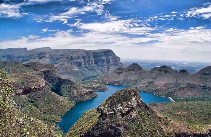 blyde-river-canyon1