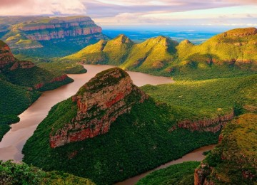 blyde-river-mountains-canyon