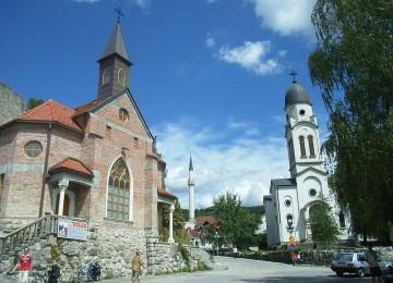 bosanska_krupa_churches
