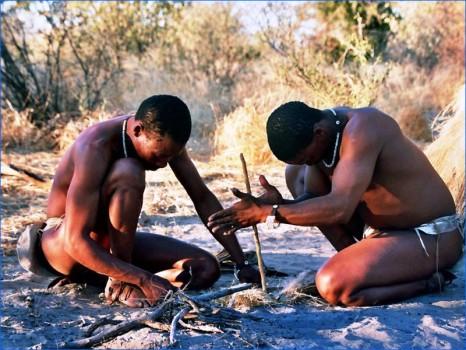 boscimani-botswana-riserva-moremi-ipg