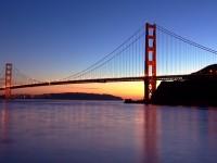 bridge-evening-lights-golden-gate-san-francisco