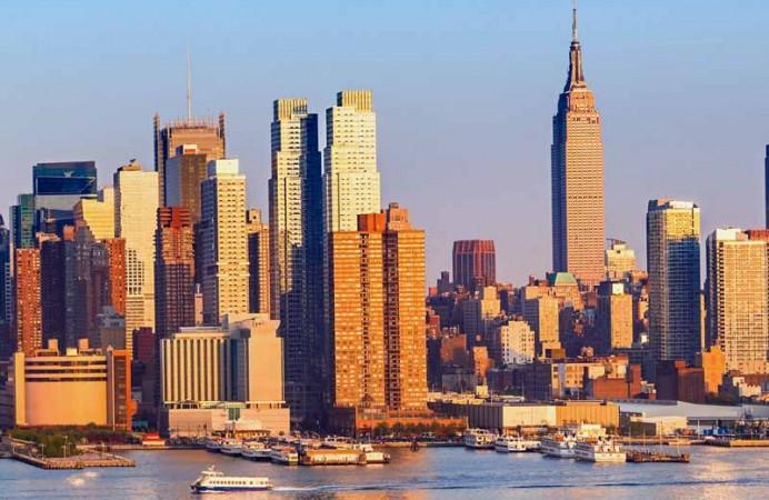 bsr-new-york-daytime