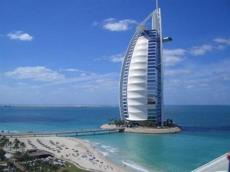 burj-al-arab-jumeirah-466x350