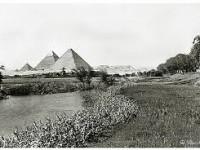 cairo-piramidi-come-erano