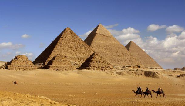 cairo-piramidi-oggi