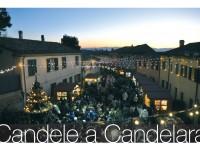 candele-a-candelara-2011