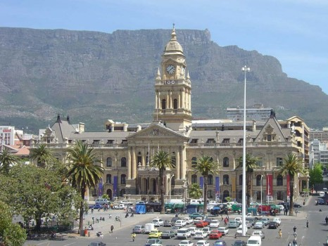 cape-town-city-private-day-tour-05