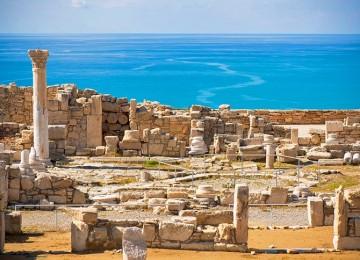 capodanno cipro