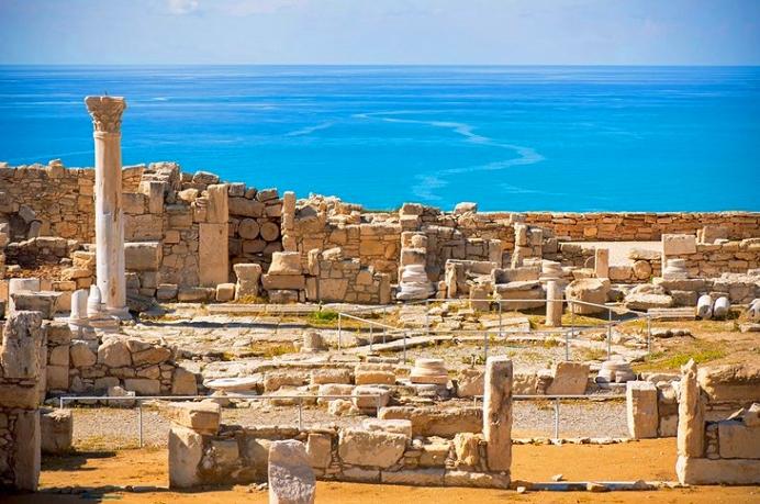 capodanno-cipro