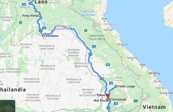 cartina-tour