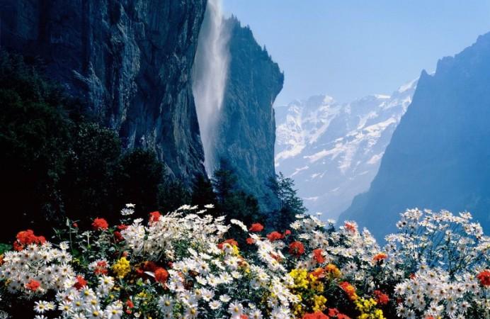 cascate lauterbrunnen-switze_p