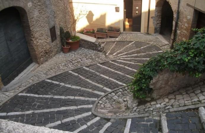 casperia.scalini