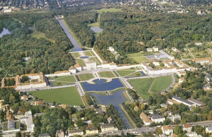castello-nymphenburg