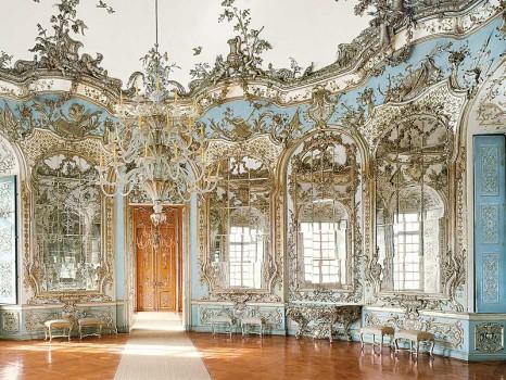 castello-nymphenburg1