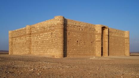 castello-del-deserto