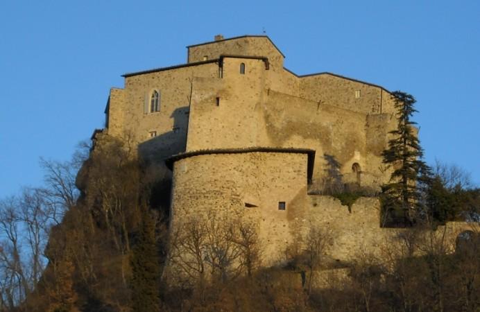 castello-di-rossena