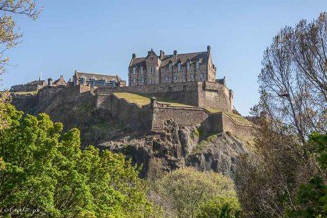 castello-di-edimburgo-2