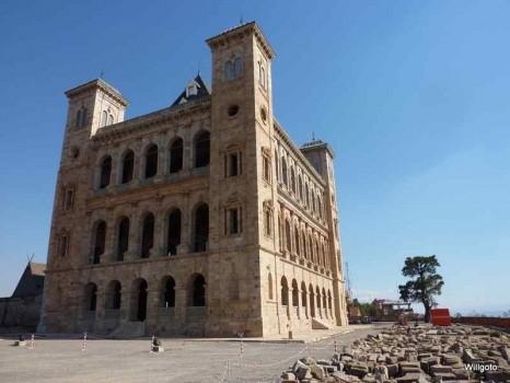 castello-di-rova-di-antananarivo5