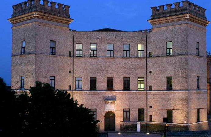 castello-estense-di-mesola