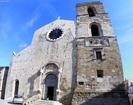 cattedrale-acerenza