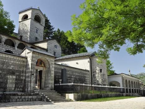cetinje_samostan_2__152324