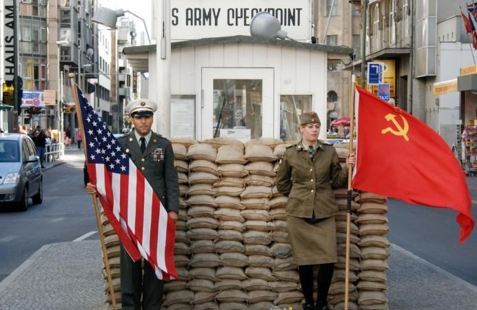 checkpoint-charlie berlino