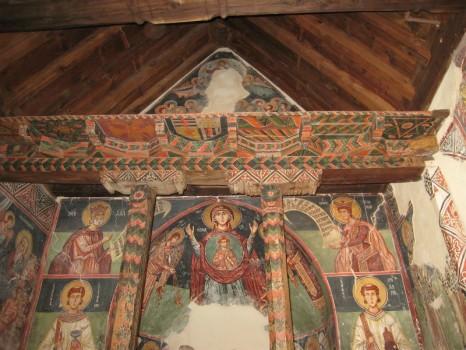 chiese bizantine