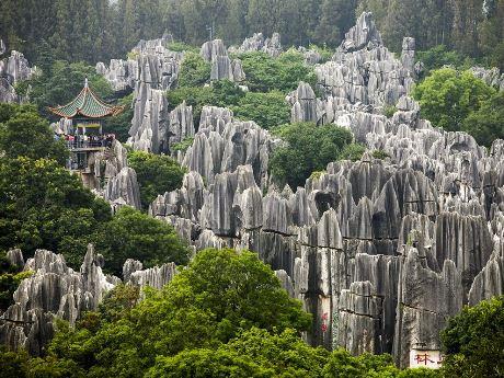 china-kunming-stone-forest_91980_990x742