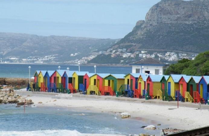 citta-del-capo-Sud-Africa-Africa-1320929449