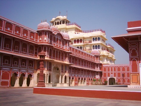 city_palace