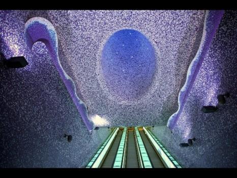 cnn-metro-toledo-di-napoli-la-piu-bella_e350b908-9814-11e3-be77-217c8a803478_display