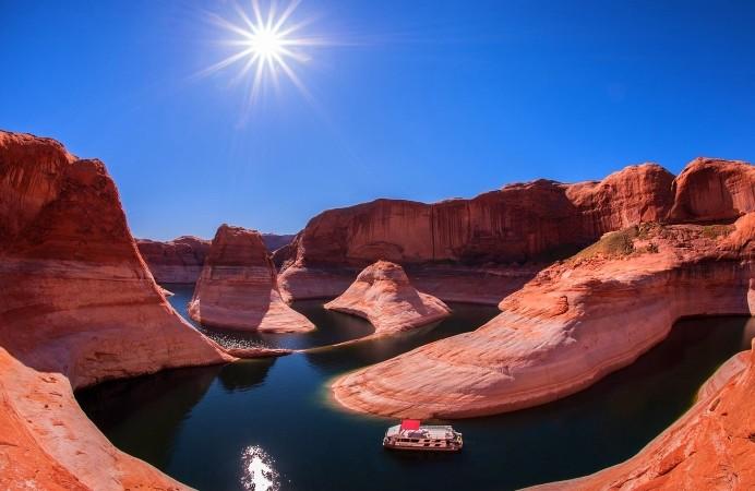 colorado-river-2141844_1280
