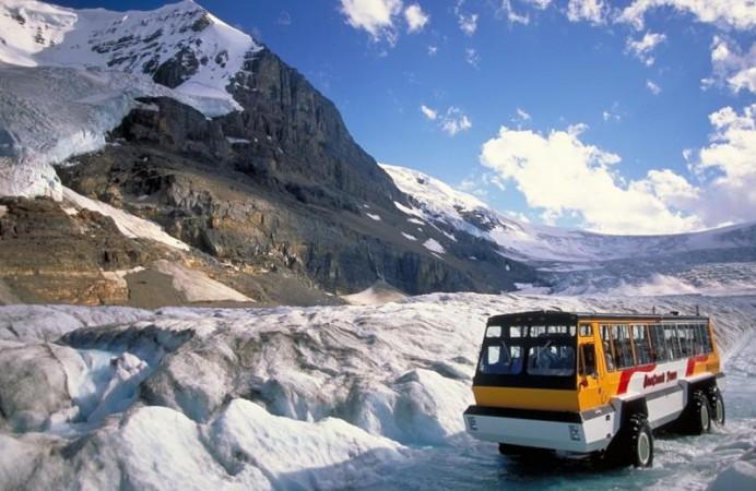 columbia_icefields_glacier_explorer(1)__large