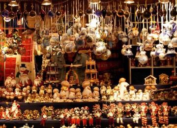 decori-mercatino-natale-asiago