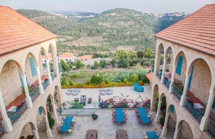 deir-el-qamar-libano