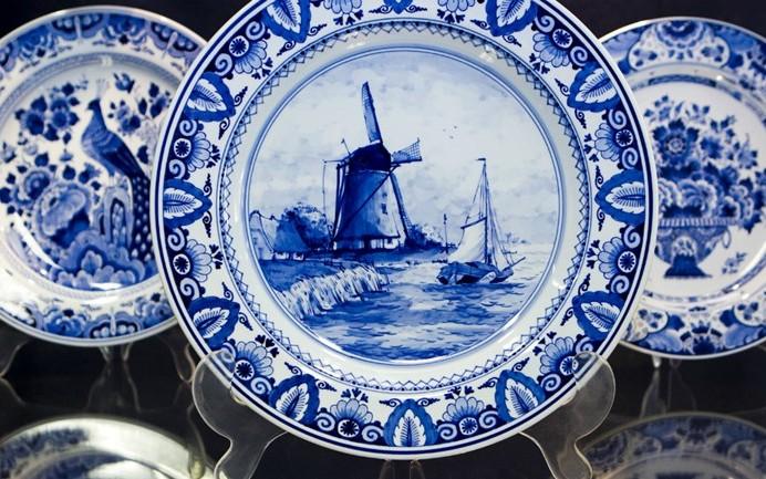 delft-ceramiche-2