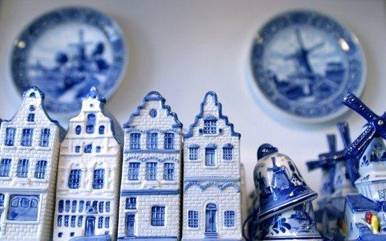 delft-ceramiche