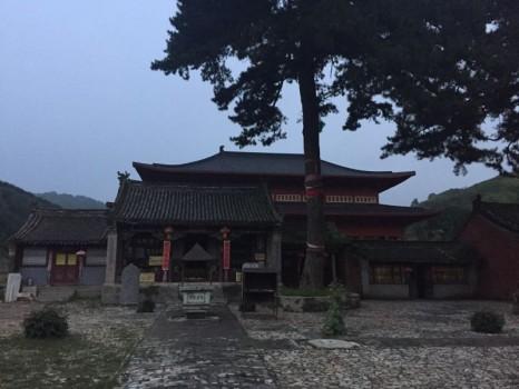 desantis_yiquan_temple_shaolin_winchung_26