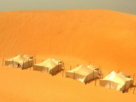 deserto-di-lompoul