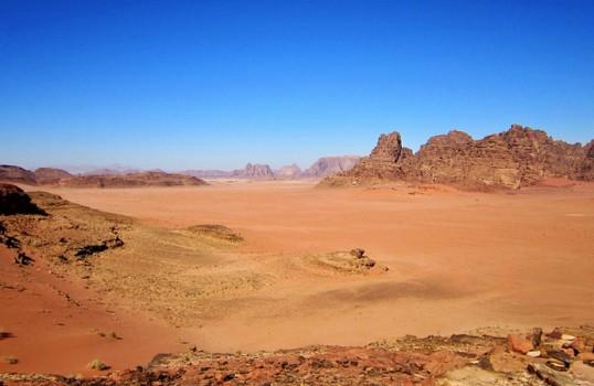 deserto-di-wadi-rum
