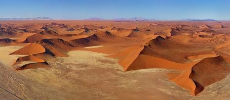 deserto-namib