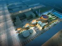 emirates-expo-pavilion_explicark-00