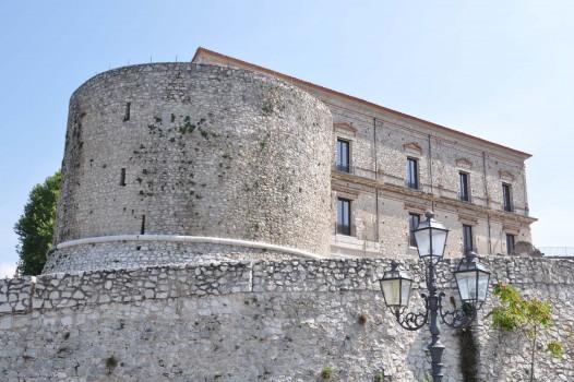 esterno-torre-giammaruca_0758
