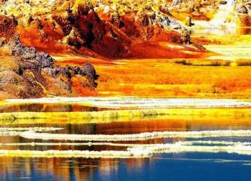 etiopia-afar-dancalia-dallol