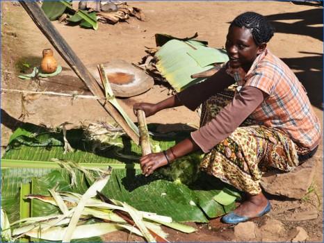 etiopia-dorze-lavorazione-polpa-di-ensete