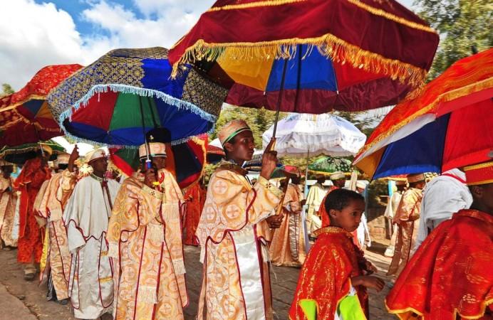 etiopia-timkat-3