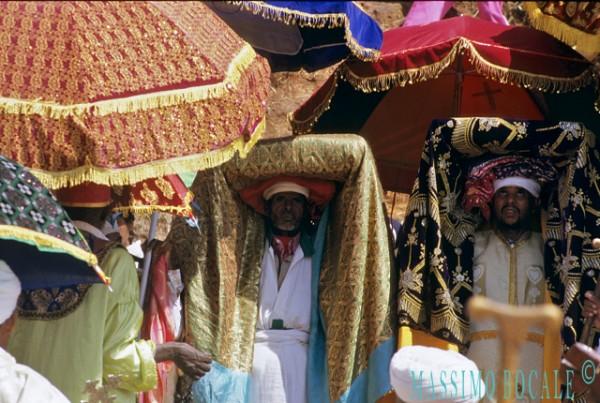 etiopia-timkat-_143-3