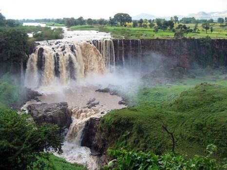 etiopia_cascate_nilo_azzurro1